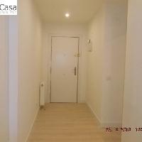 Dúplex  en venta 2 habitaciones Prosperidad Madrid