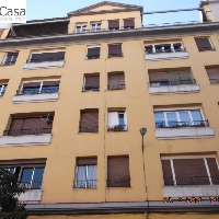 Ático en venta 3 habitaciones en Fuente del Berro Madrid