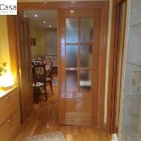 Piso en venta 3 habitaciones zona Dr. Esquerdo Madrid