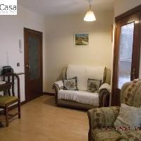 Piso en venta 3 dormitorios en Valdezarza Madrid