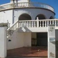 Chalet de 298 m2 con 570 m2 de parcela y 5 habitaciones