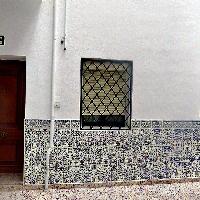 Piso planta baja con 2 habitaciones en venta en Villajoyosa