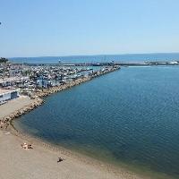 Apartamento en venta 2 habitaciones zona playa L'Ampolla