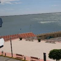 Apartamento en venta zona playa en L'Ampolla