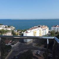 Apartamento en venta zona playa Las Avellanas L'Ampolla