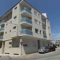 Apartamento en venta zona estación de tren L'Ampolla