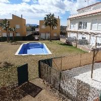 Chalet en venta 3 habitaciones zona Arenal L'Ampolla