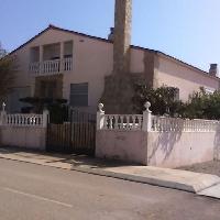 Chalet en venta 4 habitaciones zona playa L'Ampolla