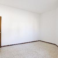 Piso en venta en l´Aldea con 3 habitaciones