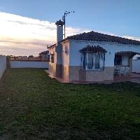 Chalet en venta zona Novo Center Chiclana de la Frontera