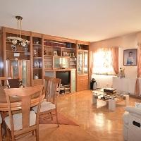 Vivienda en venta con garaje en Barrio del Puerto Coslada