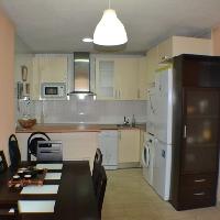 Bajo en venta 2 habitaciones San Fernando de Henares