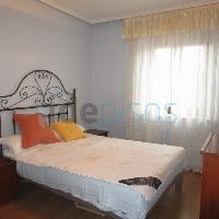 Piso bajo en venta 2 habitaciones en Ojaiz Santander