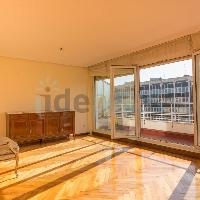 Piso en venta 3 habitaciones en San Fernando Santander