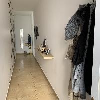 Piso planta baja en venta 3 habitaciones en Mataró