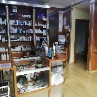 Local comercial en venta en sector Vialia Málaga