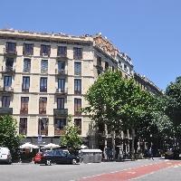 Piso de particular en venta en el centro de Barcelona