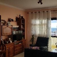 Piso en venta 3 dormitorios en San Cristobal de la Laguna