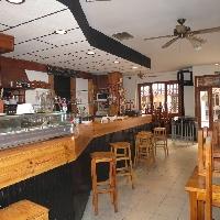 Bar en venta en casco histórico de Zaragoza