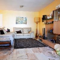 Casa en venta en zona Puig de Pedra de Premiá de Dalt