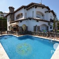 Casa en venta en zona Puig de Piedra de Premiá de Dalt