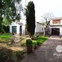 Casa de pueblo en venta zona Santa Anna Premia de Dalt