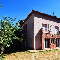 Casa en venta en zona Remei-Castell de Premia de Dalt