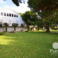 Casa independiente en venta en Premiá de Dalt