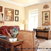 Piso en venta 2 dormitorios zona Pla del Remei Valencia