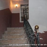 Edificio de viviendas en venta  Ciutat Vella Valencia
