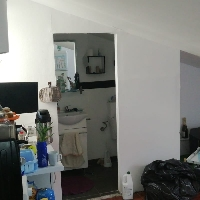 Se alquila apartamento en Calle Mayor 1, 400€