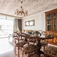Vivienda grande en venta zona Vistabella de Cartagena
