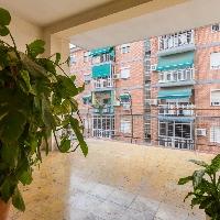Vivienda en venta zona Vistabella de Cartagena