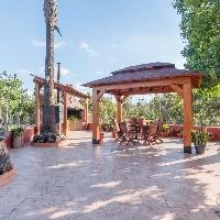 Casa en venta con garaje en Rincón de Seca