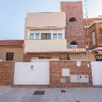 Unifamiliar en venta barrio de la Conciliación Cartagena