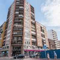Oficina en venta 3 despachos zona centro de Cartagena
