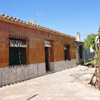 Casa de campo en venta en Cartagena