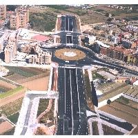 Local comercial en venta en Ronda Sur de Valencia