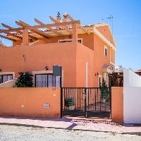 Dúplex en venta en Playa La Isla Mazarrón