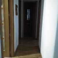 Piso 2 habitaciones en venta en Usera