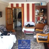 Piso en venta 3 dormitorios en Carlinda Málaga