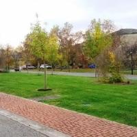 Terreno urbano en venta en Zizur Mayor
