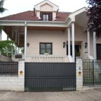 Chalet en venta con parcela  Zizur Mayor- Zizur Nagusia
