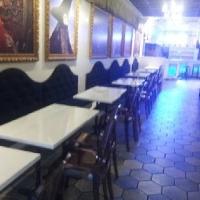 Bar en venta en segundo Ensanche de Pamplona Iruña