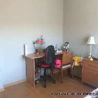 Piso en venta 4 habitaciones en zona Abastos Valencia