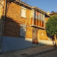 Casa en venta en Grijota Palencia