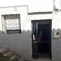 Casa en venta 3 habitaciones en Nerva Huelva