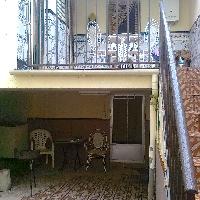 Casa de pueblo en venta en Vilches Jaén