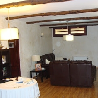 Casa, chalet 290 m2. en 3 plantas- con terreno 475 m2 en urbanización privada -