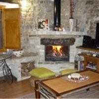 Casa de pueblo en venta en La Segarra Lleida